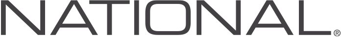 Nof Logo